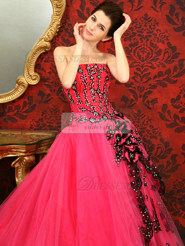 Prom dress rental philippines - Dressed for less