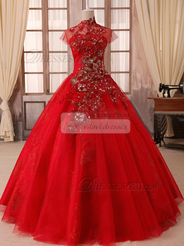 Js Prom Gowns Rent Philippines - Junoir Bridesmaid Dresses