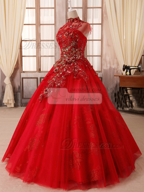Prom Dresses For Rent In Uk 51