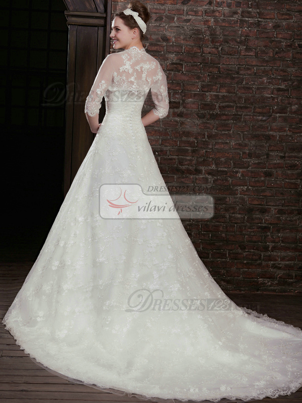 Noelle wedding dresses – Dress blog Edin