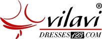 VILAVI Dresses - 100% Tailor-Made Wedding Dresses, Prom Dresses, Cocktail Dresses