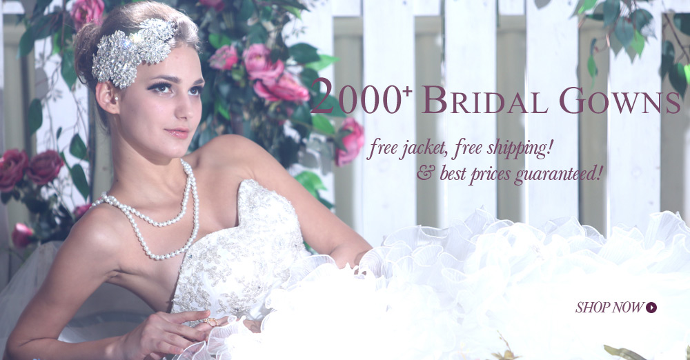 Tailor made wedding dresses bridesmaid dresses special occasion
